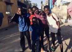 Faire grandir Youssou