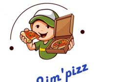 Cagnotte pizzeria