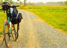 Permettre une sortie en vélo pour des personnes en situation d'obésité !