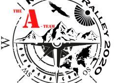 DIE MONGOL RALLY: DAS A-TEAM AUF CHARITY-REISE DURCH EURASIEN