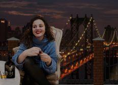 Mélina, Une Nordiste à New-York