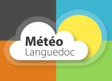 Météo-Languedoc
