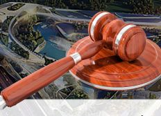 Recours contre OpenSky : participez aux frais d'avocat