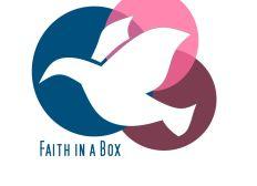 Faith in a Box