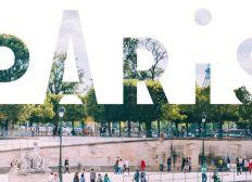 Les petits gabardans à Paris