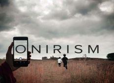 ONIRISM - Court métrage étudiant.