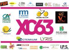 Projet XC 63
