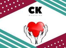 Campagne C'Koment Magazine