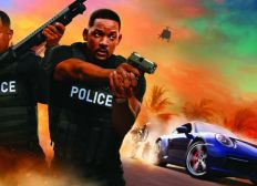 NEW*Link}.!! WaTcH Bad Boys for Life Online and Full Movie on PutLocker's