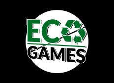 Eco-Games