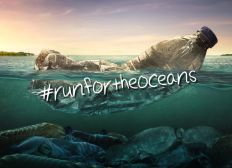#runfortheoceans