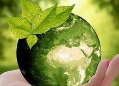 PROJET PEE – PEA: Protégeons l'Environnement tout en Épargnant et… Autrement