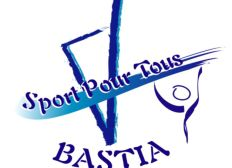 Entraide association Sport Pour Tous