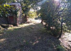 Aidez la Ferme du Romagoua dans son projet agroécologique !
