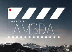 """""""Le Temps des Sentiments"""" - Collectif LAMBDA"""