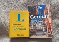 Meine Reise nach Berlin
