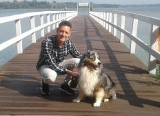 Spendenaktion für anfallende Tierarztkosten