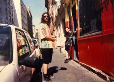 Punk is not Dead - Le court métrage