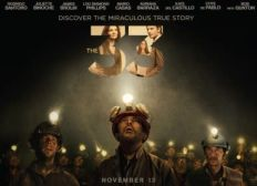 Trapped 1 Movie Download Torrent