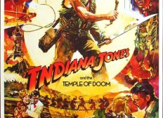 Indiana Jones And The Temple Of Doom Tamil Dubbed 296