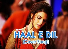 Download Haal-e-dil Mp4 Download