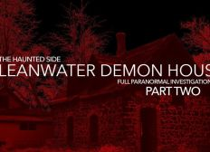 Paranormal Activity In Hindi Dubbed Download Hq