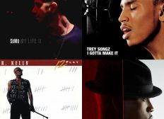 Trey Songz Chapter V Deluxe Edition Free Download 44