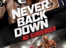 Never Back Down Full Movie In Hindi Dubbed Watch Online
