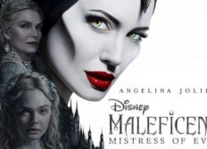 Maleficent Full Movie Download In Hindi Hd