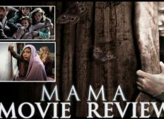 Mama 2013 Movie In Hindi Dubbed Free Download