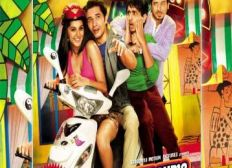 The Chashme Baddoor Movie Download 720p