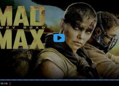 Mad Max: Fury Road Full Mp4 Movie Free Download