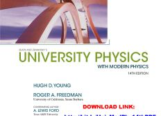 Young And Freedman University Physics 11th Edition In Pdf.torrent