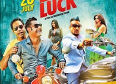 Best Of Luck Full Movie Hd 720p Download Free