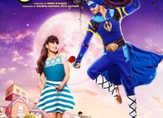 The A Flying Jatt Full Movie In Hindi Free Download Mp4