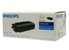 Philips Laser Mfd 6050 Drivers Download