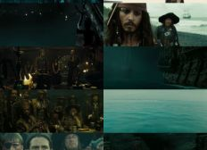 Pirates Of The Caribbean 3 Full Movie In Hindi Free Download 1
