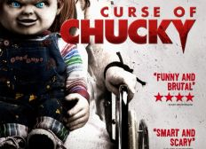 Seed Of Chucky Full Movie In Hindi Free Download Kickass