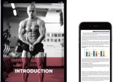 Eric Helms - The Muscle And Strength Pyramid - Nutrition V1.0.1.pdf