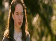 The Chronicles Of Narnia - 3 Movie Download In Hindi 3gp