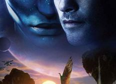 Avatar Movie In Hindi Mp4 Download