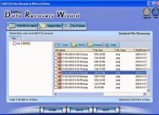 Easeus Partition Recovery 8.5 Keygen 17