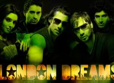 London Dreams In Hindi Dubbed 720p Torrent