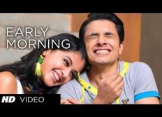 Chashme Baddoor Movie Full Download Mp4