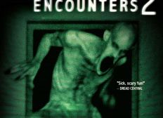 Grave Encounters Full Movie In Hindi Free 21