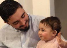 Hommage à Hamid Maameri (Allah i Rahmou)
