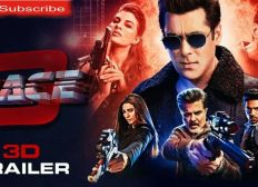 Race 3 Movie English Subtitle Download For Movies