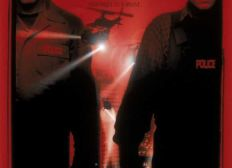 The Negotiator 1998 Br Rip 1080p Movie Torrents