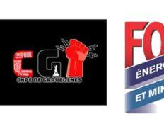 Le Combat continu,  la Solidarité s'organise