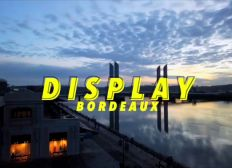 Display-Bordeaux